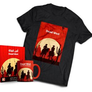 بازی-کارتی-غرب-مرده-عکس-9-گروه-تفریحی-سرگرمی-بازی-هونامیک