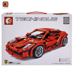 ماشین-ساختنی-سمبو-بلاک-کد-7015001-عکس-1-گروه-تفریحی-سرگرمی-بازی-هونامیک