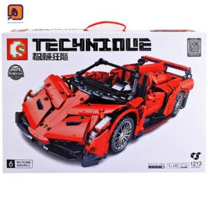 ماشین-ساختنی-سمبو-بلاک-کد-701942-عکس-1-گروه-تفریحی-سرگرمی-بازی-هونامیک
